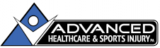 Advanced Healthcare and Sports Injury, PA